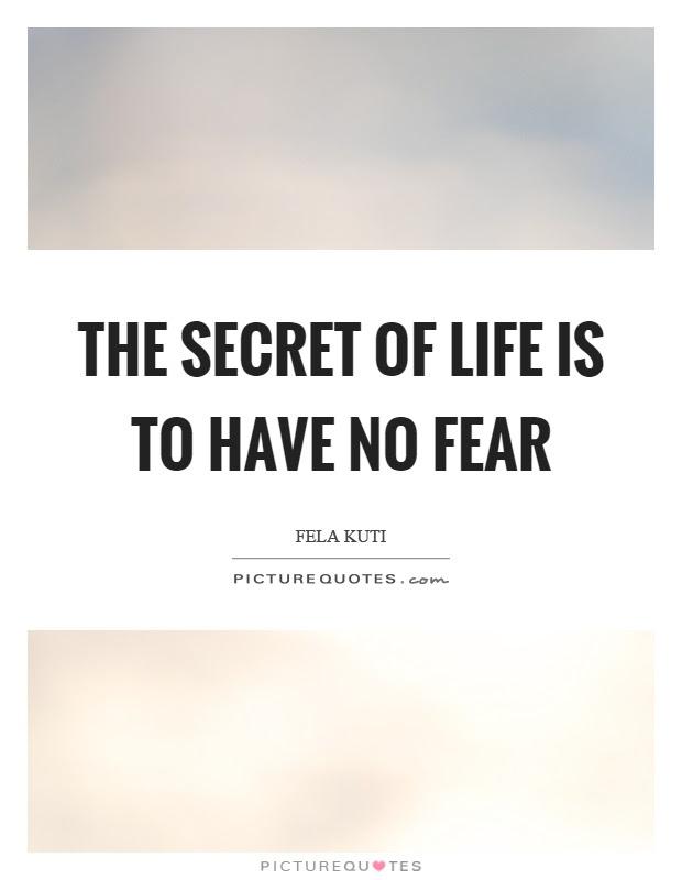 Secret Life Quotes Sayings Secret Life Picture Quotes