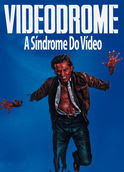 Videodrome - A Síndrome Do Vídeo | filmes-netflix.blogspot.com.br