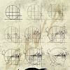Detective Conan Zeichnen
