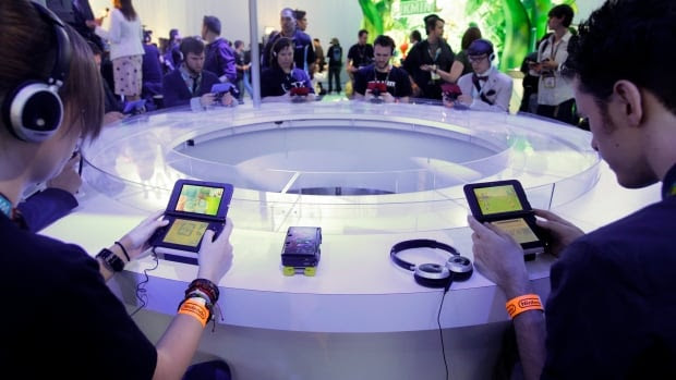 Nintendo is expected to be one of the companies following the trend of apologizing at E3, after the company mismanaged its handling of a scandal involving same-sex relationships in games.