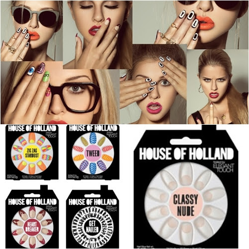 House_of_Holland_False_Nails