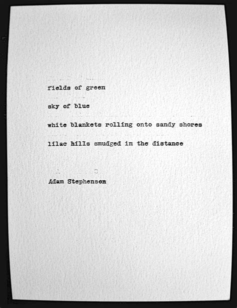 1000  ideas about Wedding Anniversary Poems on Pinterest