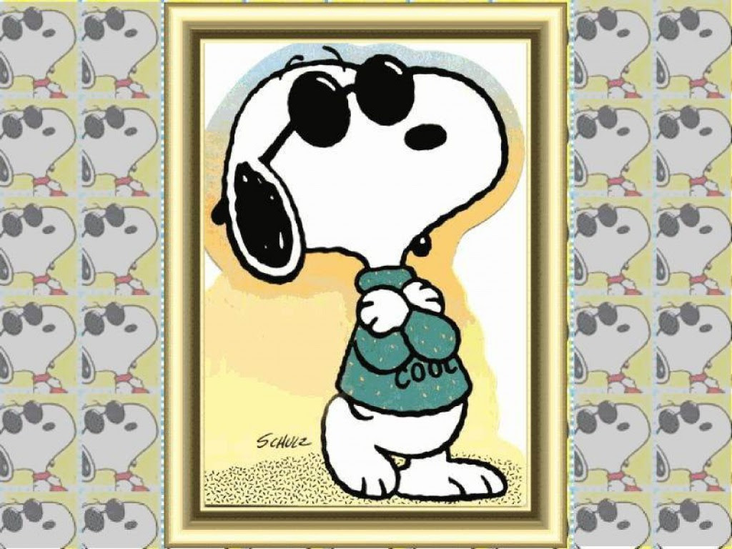 Snoopy Images Snoopy Wallpaper Hd Wallpaper And Background Photos