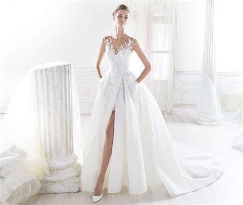 38 Elegant Vineyard Wedding Dresses Ideas Perfect for