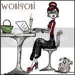 WobiSobi