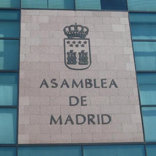 http://www.diarioya.es/store/asamblea%20de%20madrid_20090304090537_500.jpg