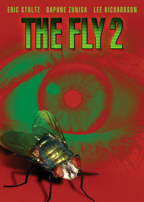 Fly 2, The