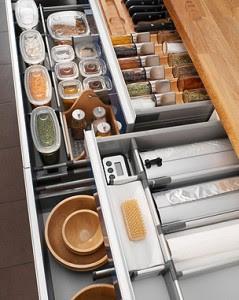 239193 como organizar a cozinha 1 239x300 Como Organizar a Cozinha