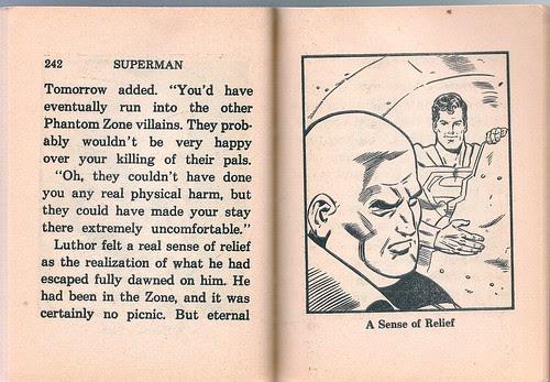 blb_superman_120