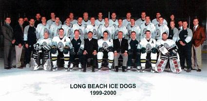 photo 1999-00LongBeachIceDogsteam.jpg