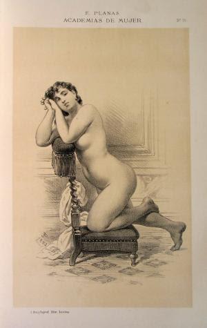 prostitucion cuba relatos eroticos de prostitutas