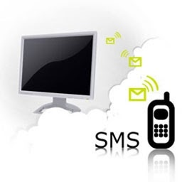How To Install Kannel Open Souce Sms Gateway On Cent Os Techgyaan