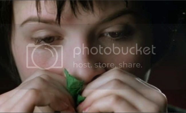 photo juliette_binoche_mauvais_sang-02.jpg