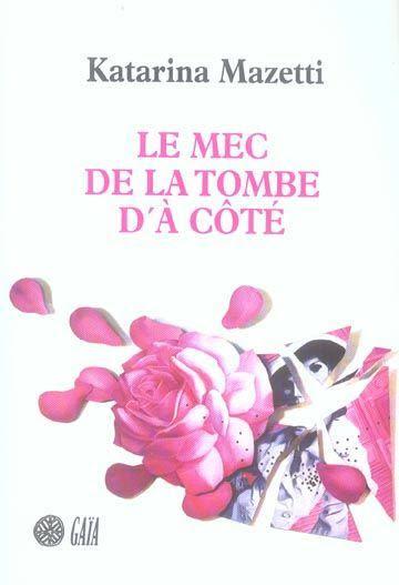 http://www.images-chapitre.com/ima0/original/175/1434175_3327117.jpg