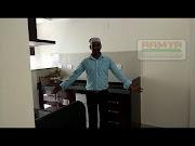Ramya Modular Kitchen Customer Reviews,  Our Client Dr. S. Venkatesan @ ...