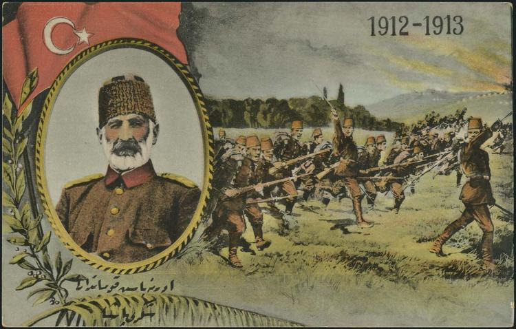 File:1912-13 Shukru Pasha.jpg