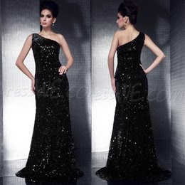 Evening gowns online china