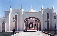 Villa Beta Ri-Lis