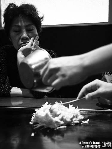 2011Kyoto_Japan_ChapSixteen_13
