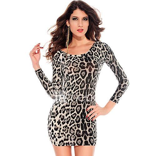 Reviews womens white long sleeve bodycon dress klein new