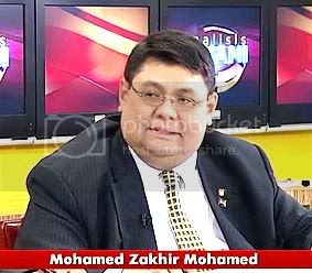 zakhir Pictures, Images and Photos