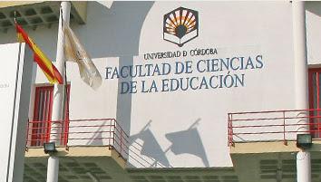 ciencias-educacion