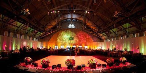 Soka University of America Weddings   Get Prices for
