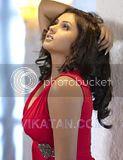 Namitha Photoshoot