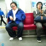 japanese_sleeping_35