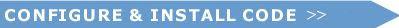 statcounter install code