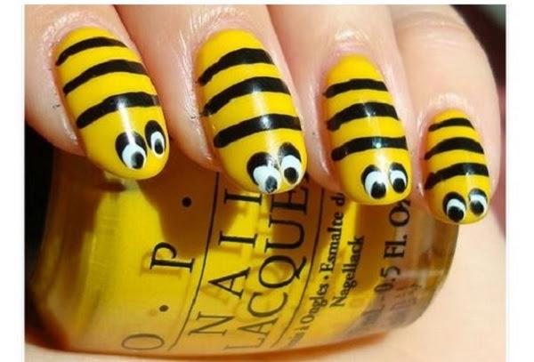 unhas-abelhas