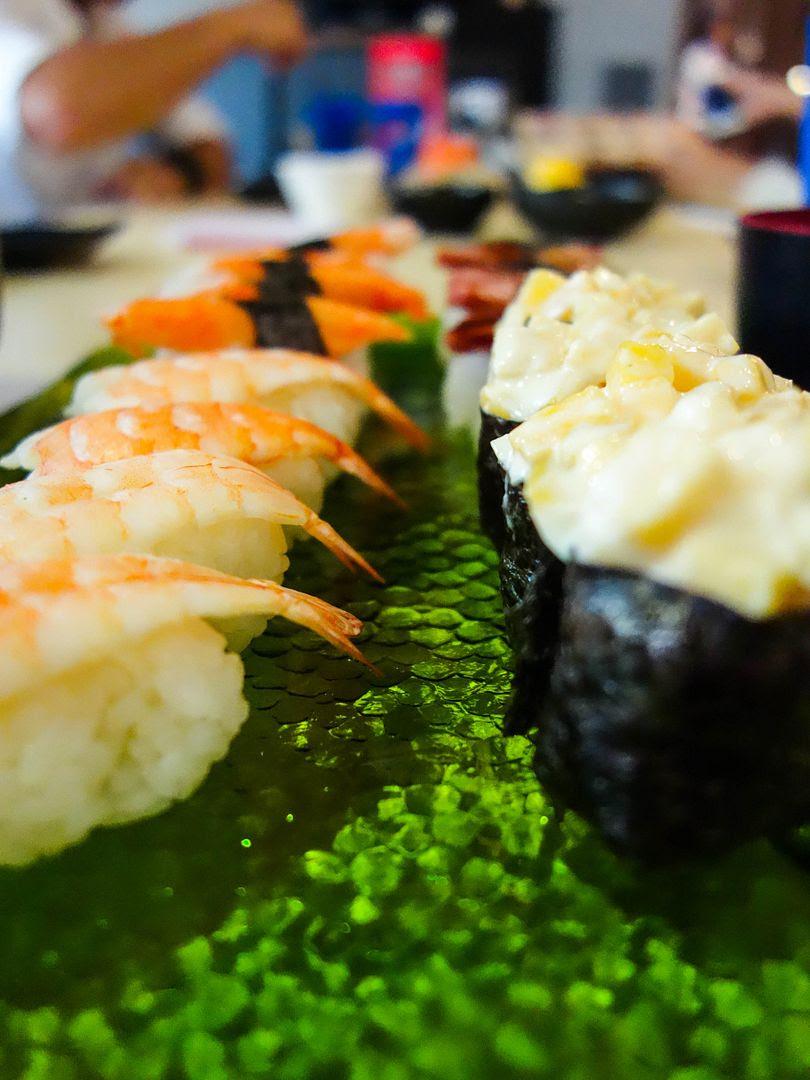 photo sushi.jpg