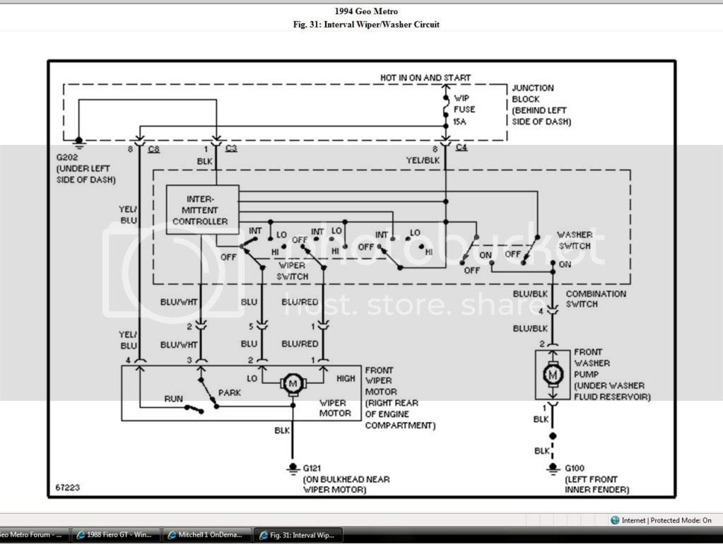 Diagram 1994 Geo Prizm Radio Wiring Diagram Full Version Hd Quality Wiring Diagram Objectdiagrams Eusto It