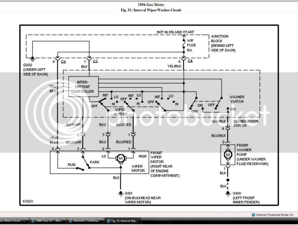 Diagram Geo Prizm Radio Wiring Diagram Full Version Hd Quality Wiring Diagram Homewiringhq2c Videomind It
