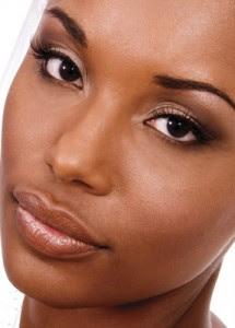makeup-dark-skin