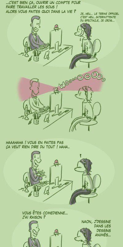 monbanquier01