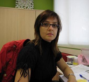 Karina Parga Chao