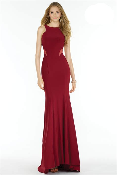 Prom & Special Occasion Dresses   Laurie's Bridal