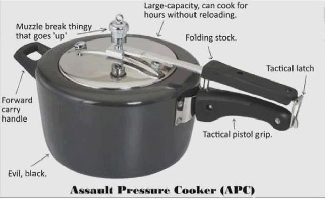 photo CampfieldCooker.jpg