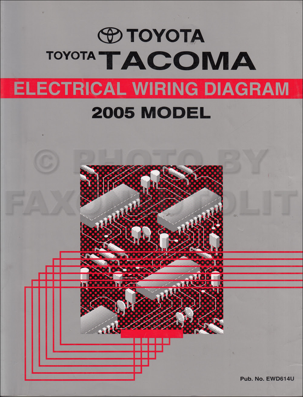 Ab2 06 Toyota Tacoma Wiring Diagram Wiring Library