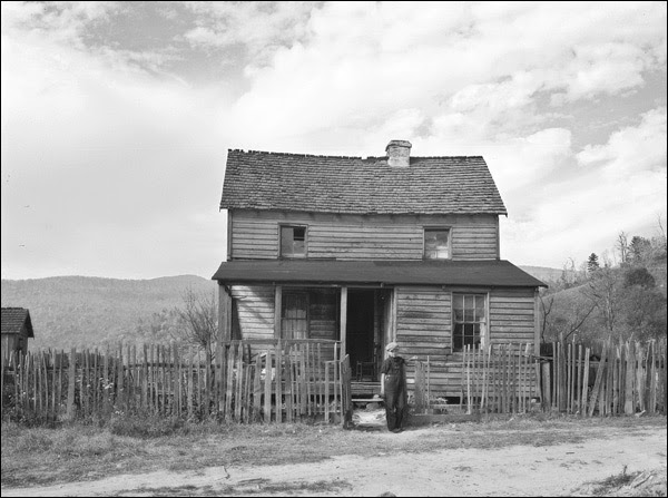 1935-virginia-old-rag-house.jpg