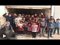 ΕΚΤΑΚΤΗ ΕΙΔΗΣΗ! Μπήκαν στην Αφρίν οι Τούρκοι – Δείτε εικόνες και βίντεο