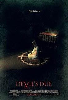 Devil's Due Poster.jpg