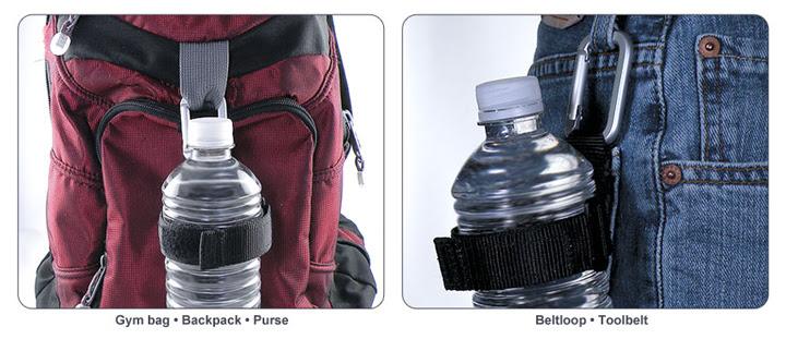 backpack_beltloop