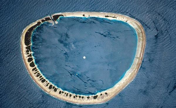 perierga.gr - 10 νησιά του κόσμου όπως δεν τα έχετε ξαναδεί!