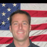 Arcadia firefighter still missing in Los Padres National Forest