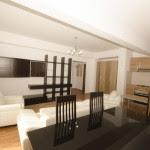 apartament tei oferta inchiriere www.olimob.ro5