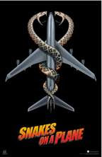 photo of 'Snakes on a Plane'