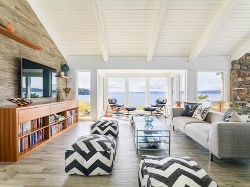 Debbie Evans Interior Design Consultant West Vancouver A Fresh