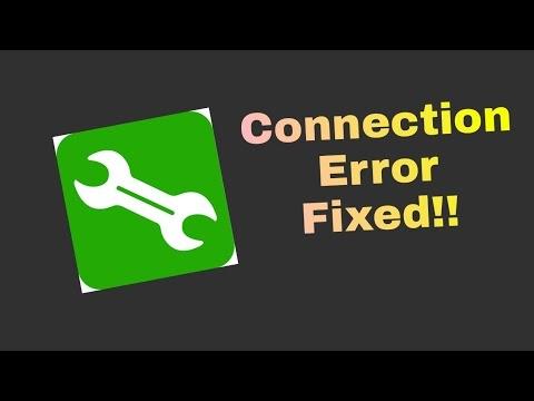 sb game hacker 3.0.1 apk here